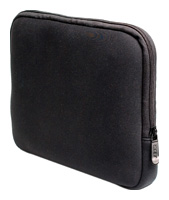 Acer Aspire one Neoprene Cover Sleeve 10.1