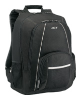 Acer Backpack Essentials 15.6