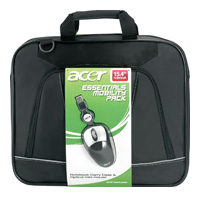 Acer Essentials Mobility Pack 15