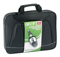 Acer Essentials Mobility Pack 17