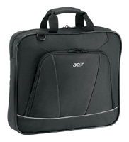 Acer Essentials Top Loading Case 15