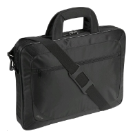 Acer Traveler Case for Notebooks up to