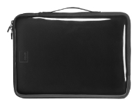 Acme MadeSlick Laptop Sleeve 15