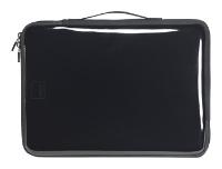 Acme MadeSlick Laptop Sleeve XL 16