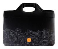"""AGVABEZIER laptop sleeve MacBook Air 13.3"""""""