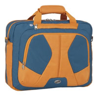 American Tourister 21А*044