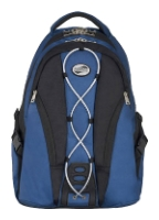 American Tourister 29A*003