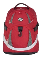American Tourister 29A*004