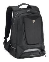 ASUSAutomobili Lamborghini Laptop Backpack 17