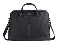 ASUSAutomobili Lamborghini Laptop Carry Case 17
