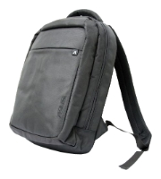 ASUS Duralite Backpack 16