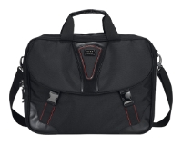 ASUSGrander Carry bag 16