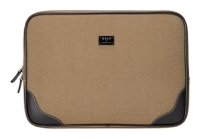 ASUS Grander Laptop Sleeve 14