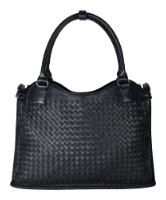 ASUSLeather Women Carry Bag