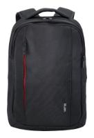 ASUSMatte Backpack