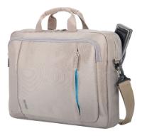 ASUSMatte Carry Bag