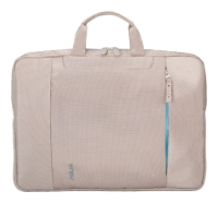 ASUSMatte Slim Carry Bag