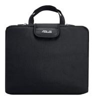 ASUSSlim Eee Carry Case 10