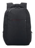 ASUSStreamline Laptop Backpack 16