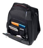 ASUSVector Laptop Backpack 16