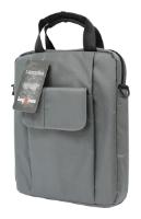 BagSpaceBS-132