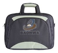 BAOHWA8043