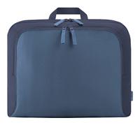 BelkinImpulse Series Messenger Bag for notebooks