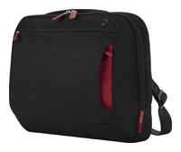 BelkinMessenger Bag 10-12