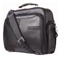 BelkinNE-L02 Leather XL Case
