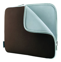 Belkin Neoprene Sleeves for Notebooks up to