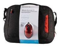BelkinNetbook Messenger Kit