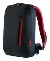 BelkinSlim Backpack