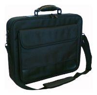 BelkinStone Street Laptop Case 17