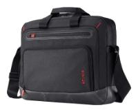 BelkinSwift Toploader for Laptop 16
