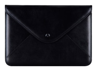 BeyzaCases MacBook Air Thinvelope Leather