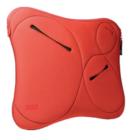 Built Cargo Laptop Sleeve 11-13