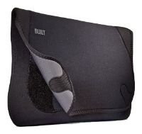 Built Laptop Envelope 16