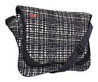 BuiltNeoprene Messenger Bag 11-13