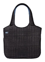 BuiltNeoprene Tote Bag 13