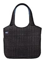 BuiltNeoprene Tote Bag 15