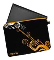 CanyonCNR-NB21