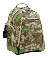 CarltonGroove Laptop Bags