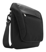 Case logic Aquila Small Format Messenger