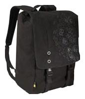 Case logicCampus Messenger Bag