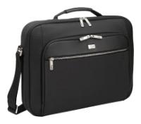 Case logicCorporate Laptop Case 16