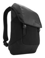 Case logic Corvus Expendable Backpack