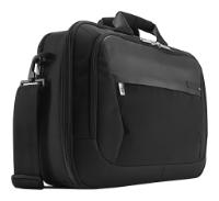 Case logicHydrus Laptop Case 16