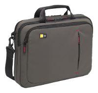 Case logicLaptop Attache 14