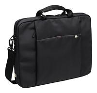 Case logicLaptop Attache 16