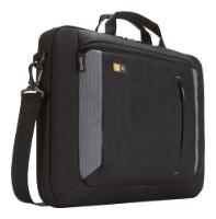 Case logicLaptop attache 17